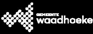 WAADHOEKE-diap